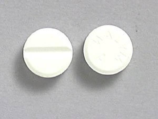veratran ou alprazolam