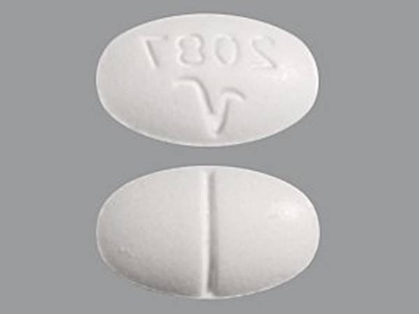 comment agit alprazolam