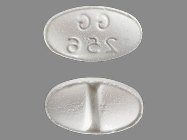 venlafaxine ou alprazolam