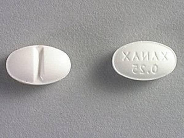 Gabapentin 30 mg