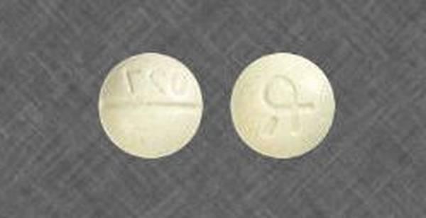 lorazepam ou alprazolam